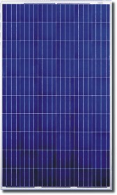 305W Solar Panel from Canadian Solar