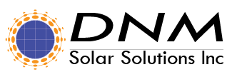 Solar Panels Renewable Solutions Low Cost Power